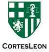 CortesLeon